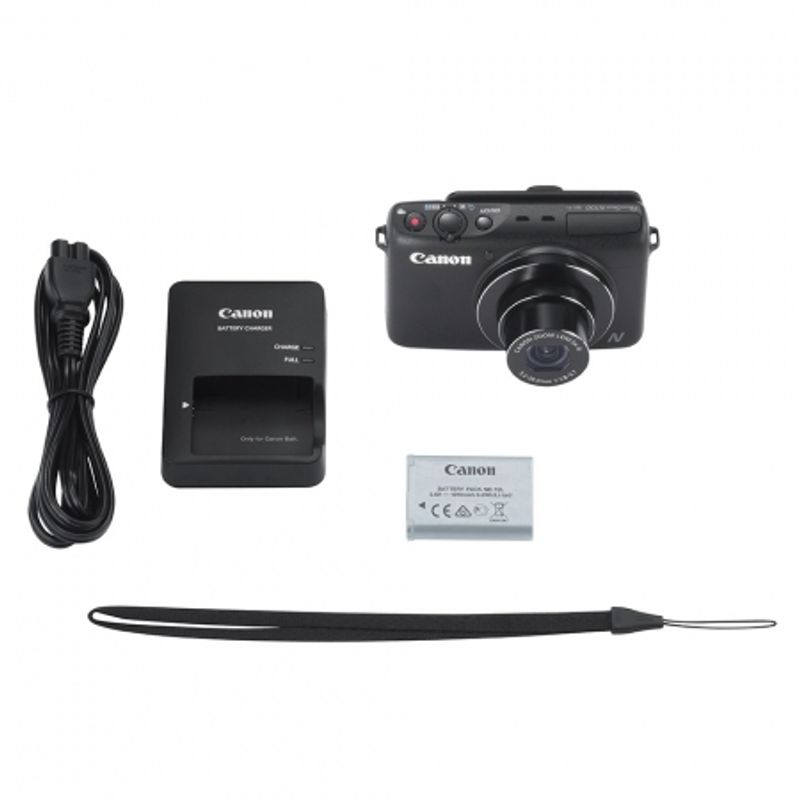 canon-powershot-n100-negru-12-1-mpx--zoom-optic-5x--wide-24mm-f-1-8--full-hd-31577-11