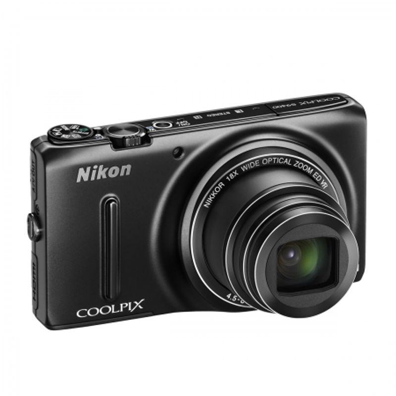 nikon-coolpix-s9400-negru-31603-1