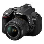 demo-nikon-d5300-kit-18-55mm-vr-af-s-dx-negru-sn-4302236-54935494-31613-905