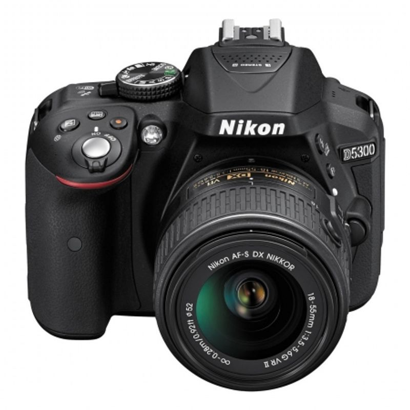 demo-nikon-d5300-kit-18-55mm-vr-af-s-dx-negru-sn-4302236-54935494-31613-1