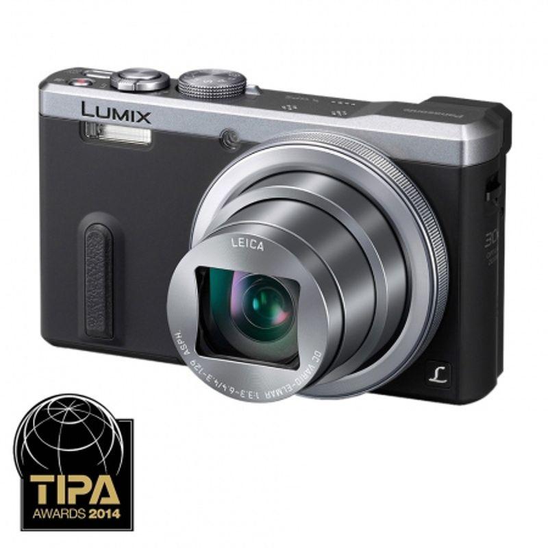 panasonic-lumix-tz60-18-mpx--zoom-optic-30x--wi-fi--gps-silver-31619-31620-448