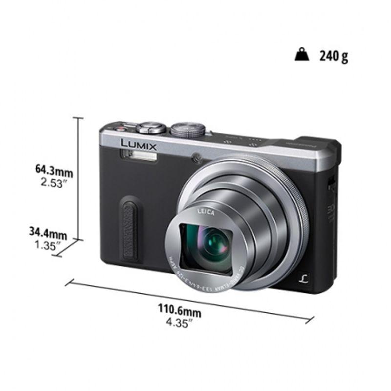 panasonic-lumix-tz60-18-mpx--zoom-optic-30x--wi-fi--gps-negru-31619-1