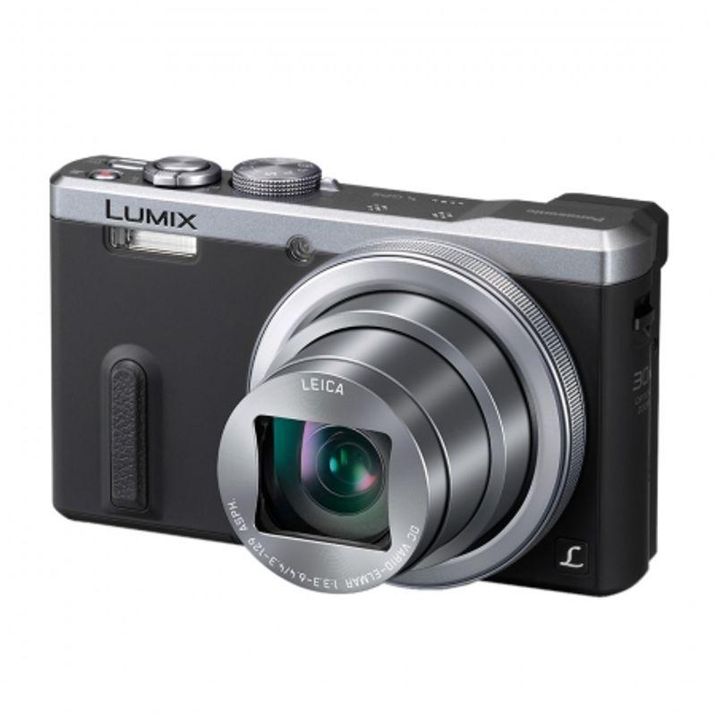 panasonic-lumix-tz60-18-mpx--zoom-optic-30x--wi-fi--gps-negru-31619