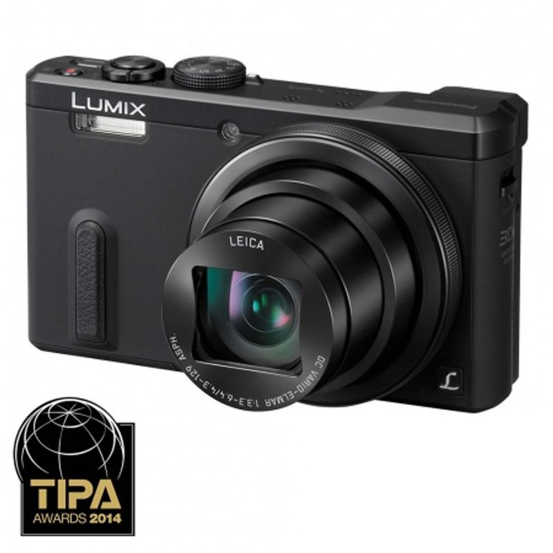 panasonic-lumix-tz60-18-mpx--zoom-optic-30x--wi-fi--gps-black-31714-692