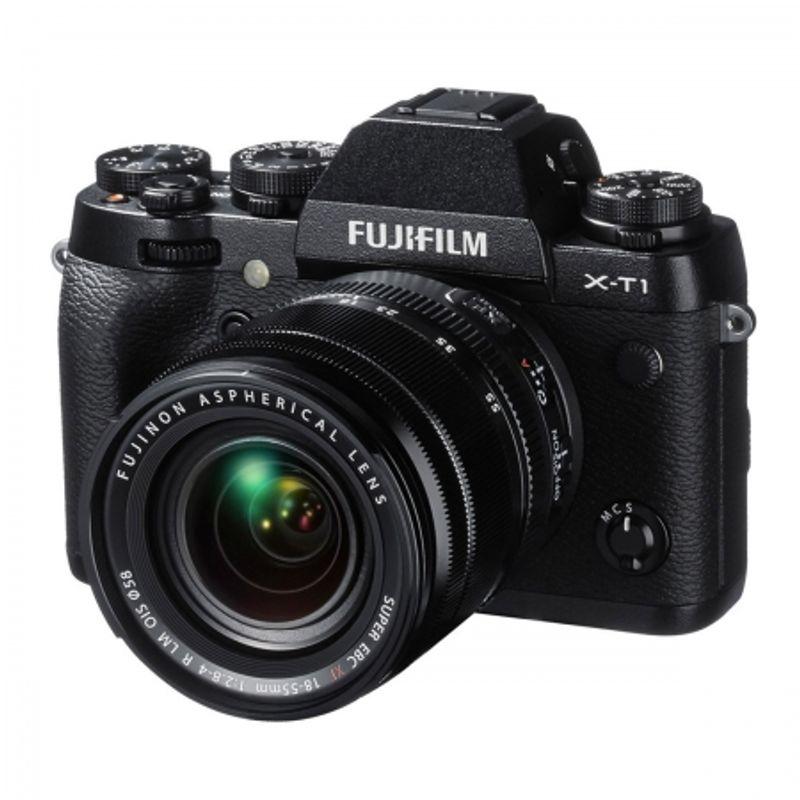 fujifilm-x-t1-xf-18-55-negru-31816-1