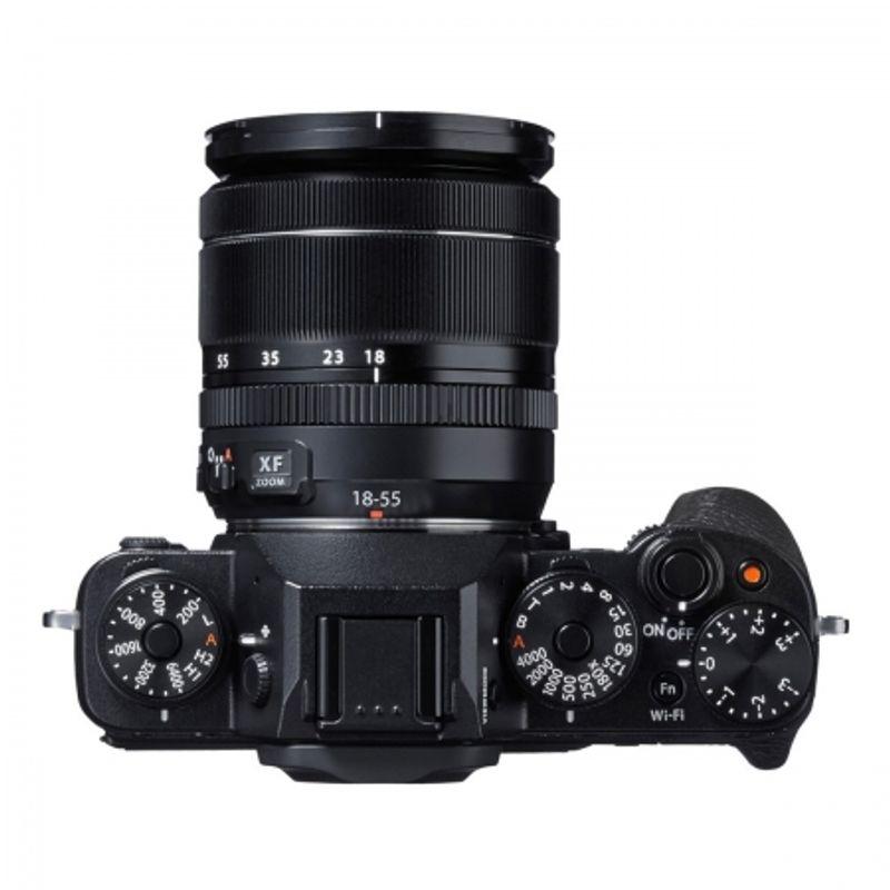fujifilm-x-t1-xf-18-55-negru-31816-3