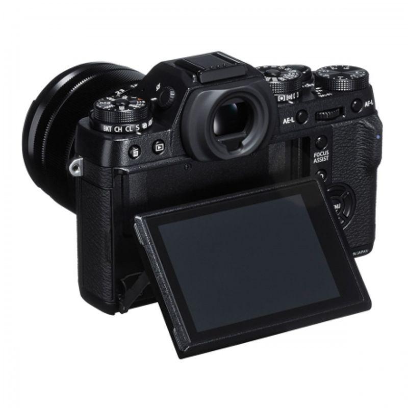 fujifilm-x-t1-xf-18-55-negru-31816-4