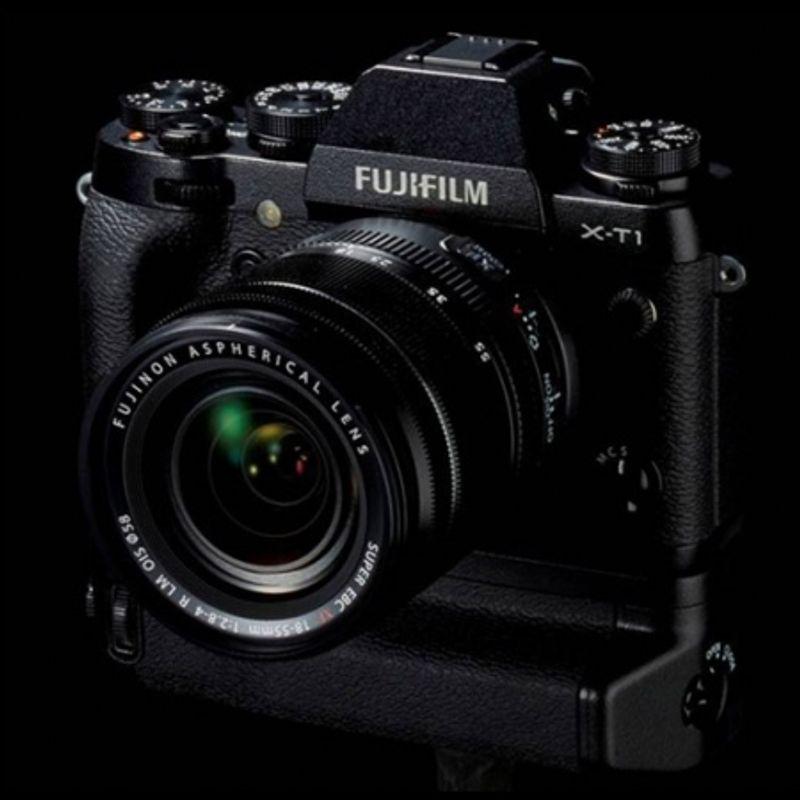 fujifilm-x-t1-xf-18-55-negru-31816