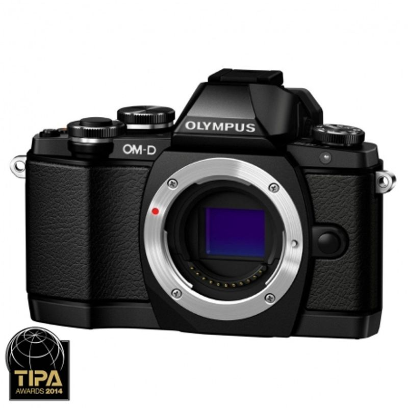 olympus-om-d-e-m10-body-negru-31856-3