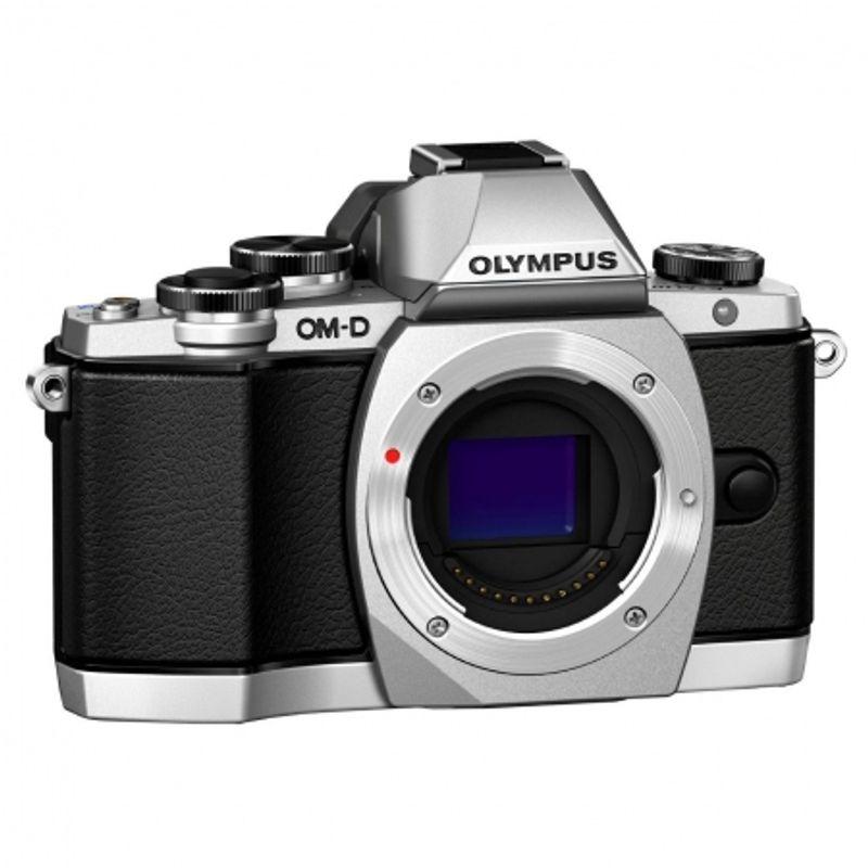 olympus-om-d-e-m10-kit-cu-14-42mm-argintiu-31858-15
