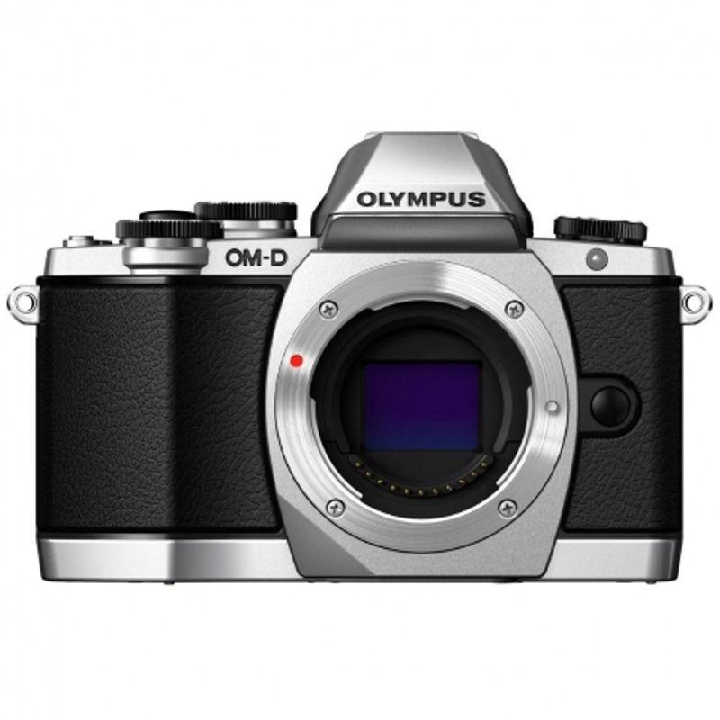 olympus-om-d-e-m10-kit-cu-14-42mm-argintiu-31858-16