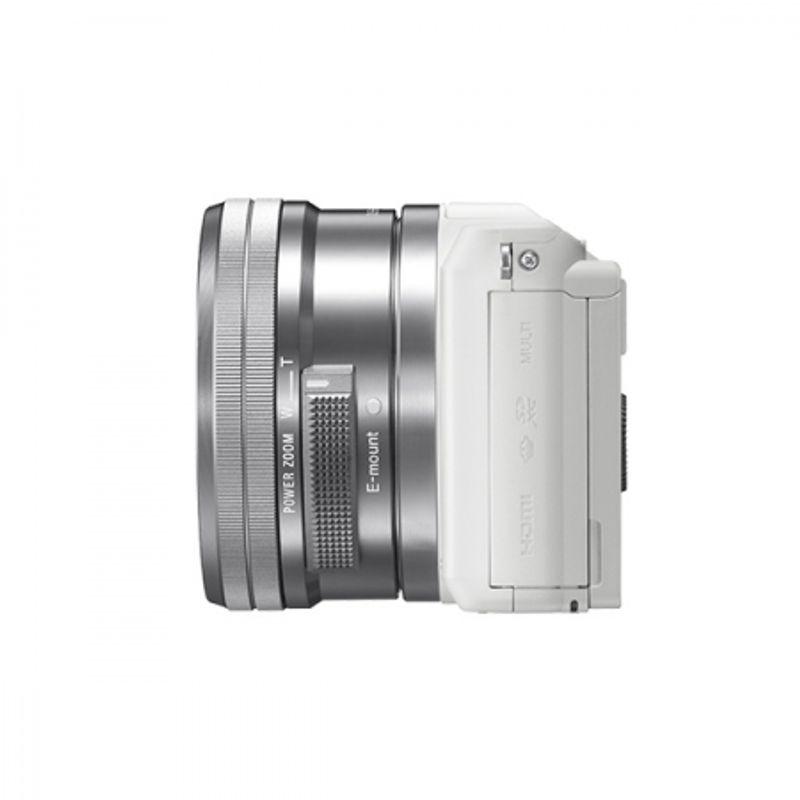 sony-alpha-a5000-alb--ilce-5000l-w--sel16-50mm-31966-4