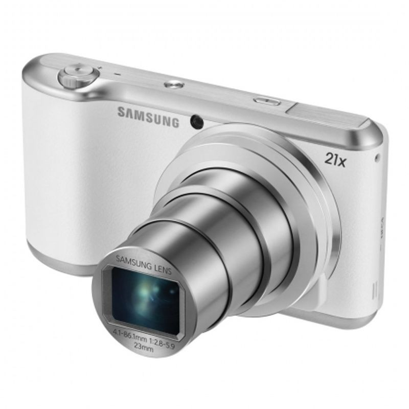 samsung-gc200-galaxy-camera-2-alb-wi-fi--android-4-3--quad-core-16-mpx--zoom-21x-31971