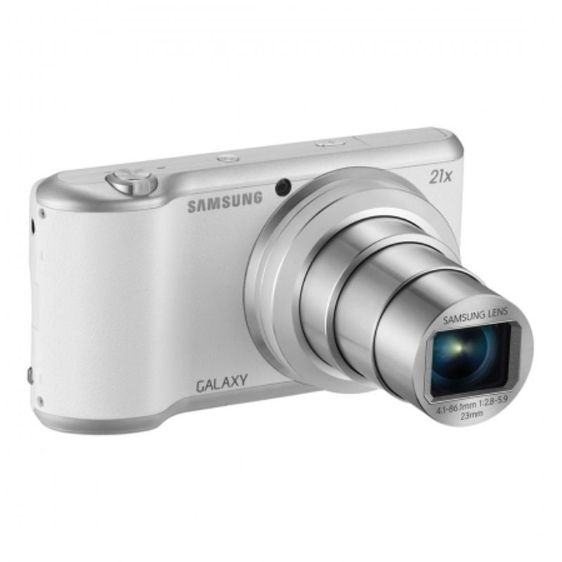 samsung-gc200-galaxy-camera-2-alb-wi-fi--android-4-3--quad-core-16-mpx--zoom-21x-31971-3