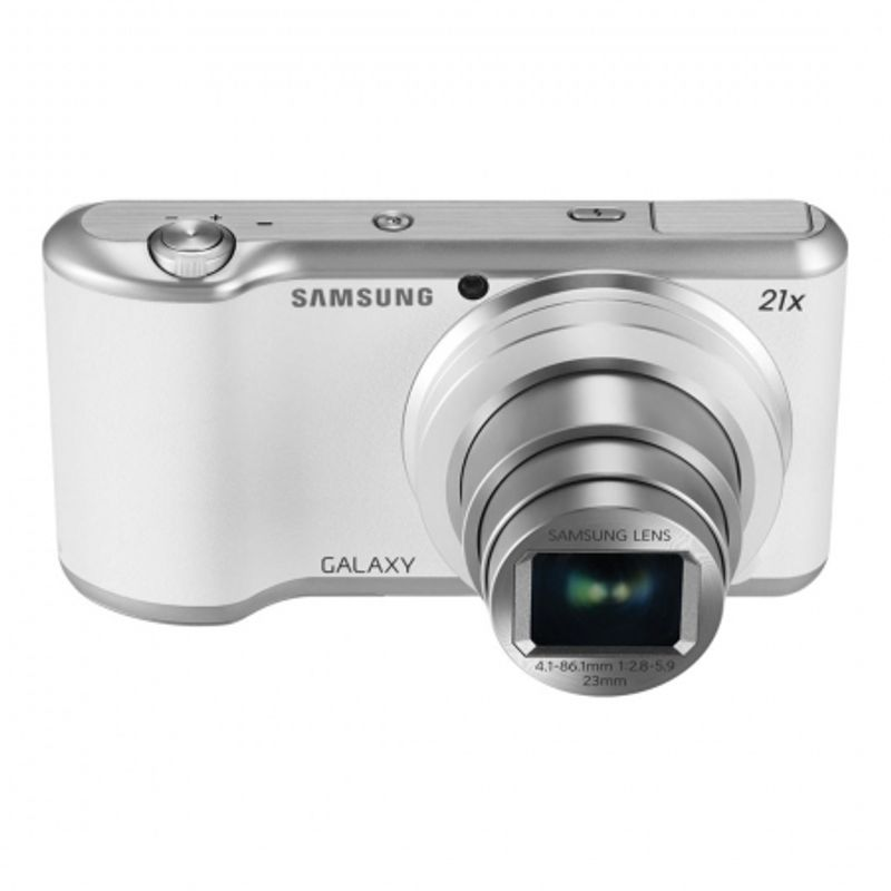 samsung-gc200-galaxy-camera-2-alb-wi-fi--android-4-3--quad-core-16-mpx--zoom-21x-31971-4
