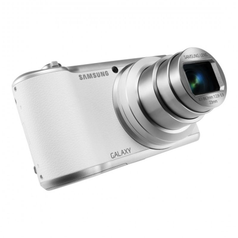 samsung-gc200-galaxy-camera-2-alb-wi-fi--android-4-3--quad-core-16-mpx--zoom-21x-31971-5