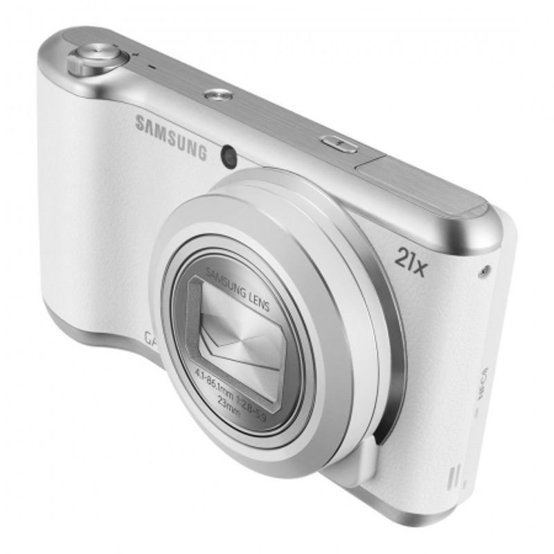 samsung-gc200-galaxy-camera-2-alb-wi-fi--android-4-3--quad-core-16-mpx--zoom-21x-31971-9