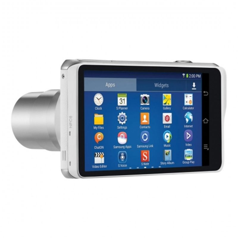 samsung-gc200-galaxy-camera-2-alb-wi-fi--android-4-3--quad-core-16-mpx--zoom-21x-31971-14