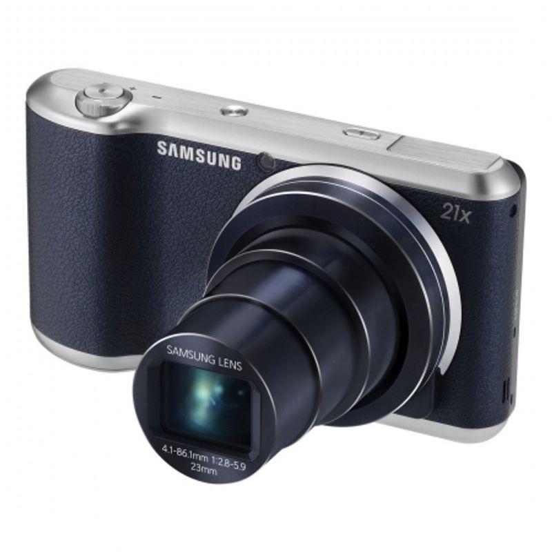 samsung-gc200-galaxy-camera-2-negru-wi-fi--android-4-3--quad-core-16-mpx--zoom-21x-31972