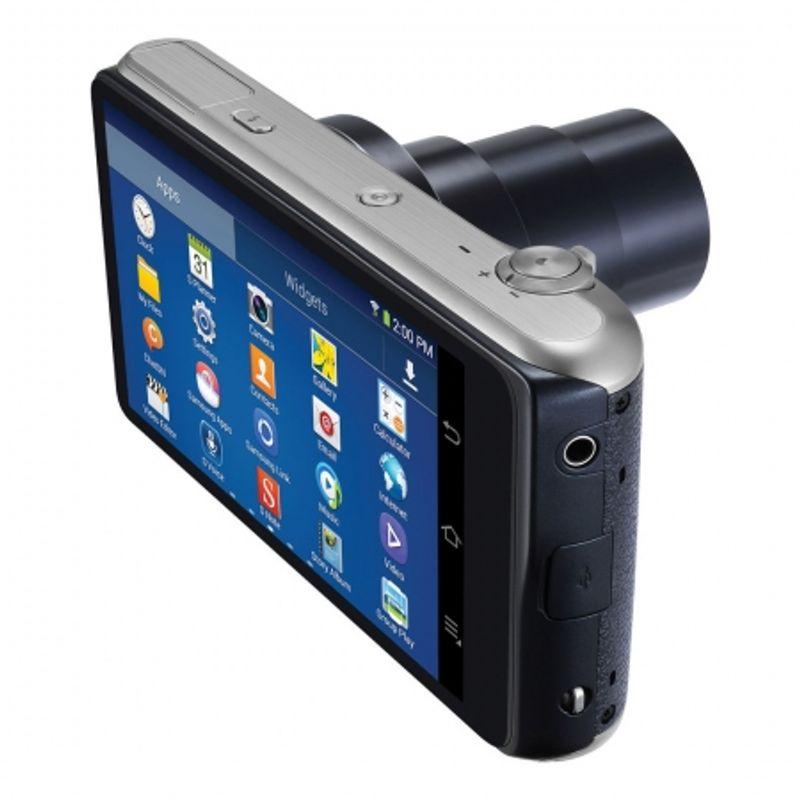 samsung-gc200-galaxy-camera-2-negru-wi-fi--android-4-3--quad-core-16-mpx--zoom-21x-31972-4