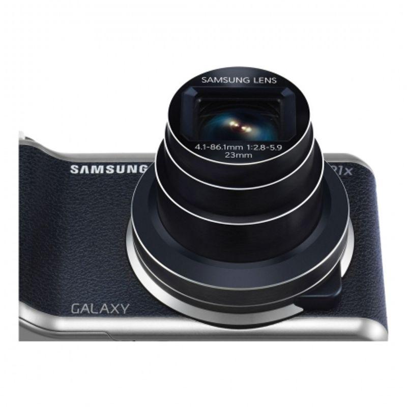 samsung-gc200-galaxy-camera-2-negru-wi-fi--android-4-3--quad-core-16-mpx--zoom-21x-31972-7