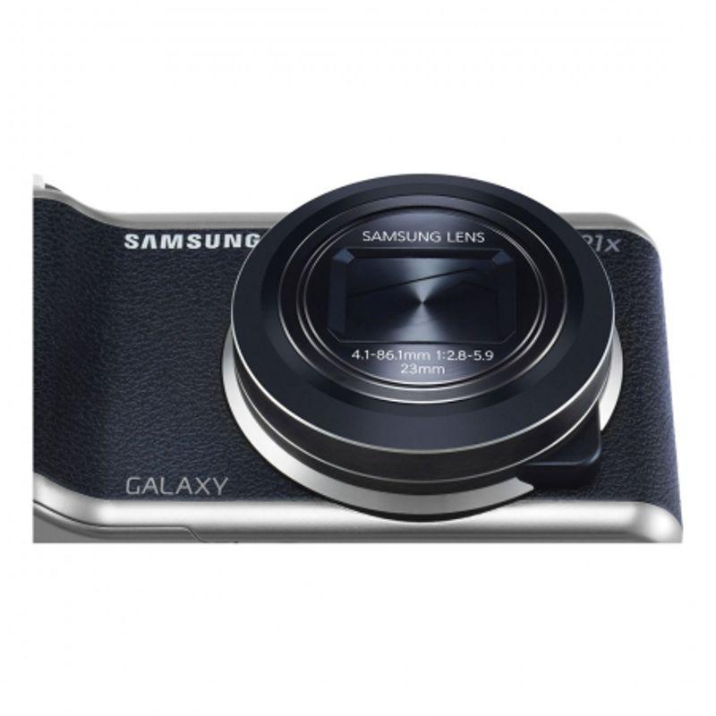 samsung-gc200-galaxy-camera-2-negru-wi-fi--android-4-3--quad-core-16-mpx--zoom-21x-31972-8