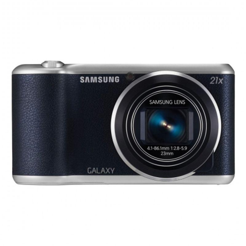 samsung-gc200-galaxy-camera-2-negru-wi-fi--android-4-3--quad-core-16-mpx--zoom-21x-31972-9