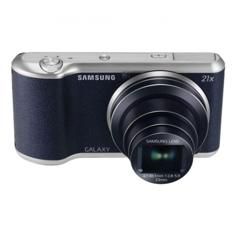 samsung-gc200-galaxy-camera-2-negru-wi-fi--android-4-3--quad-core-16-mpx--zoom-21x-31972-10