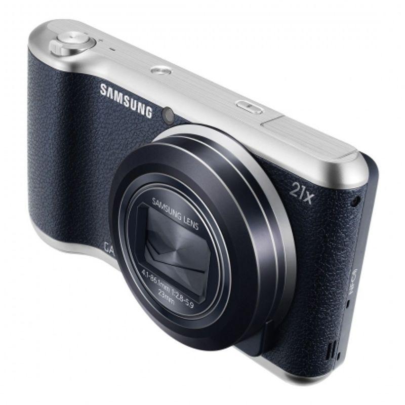 samsung-gc200-galaxy-camera-2-negru-wi-fi--android-4-3--quad-core-16-mpx--zoom-21x-31972-11