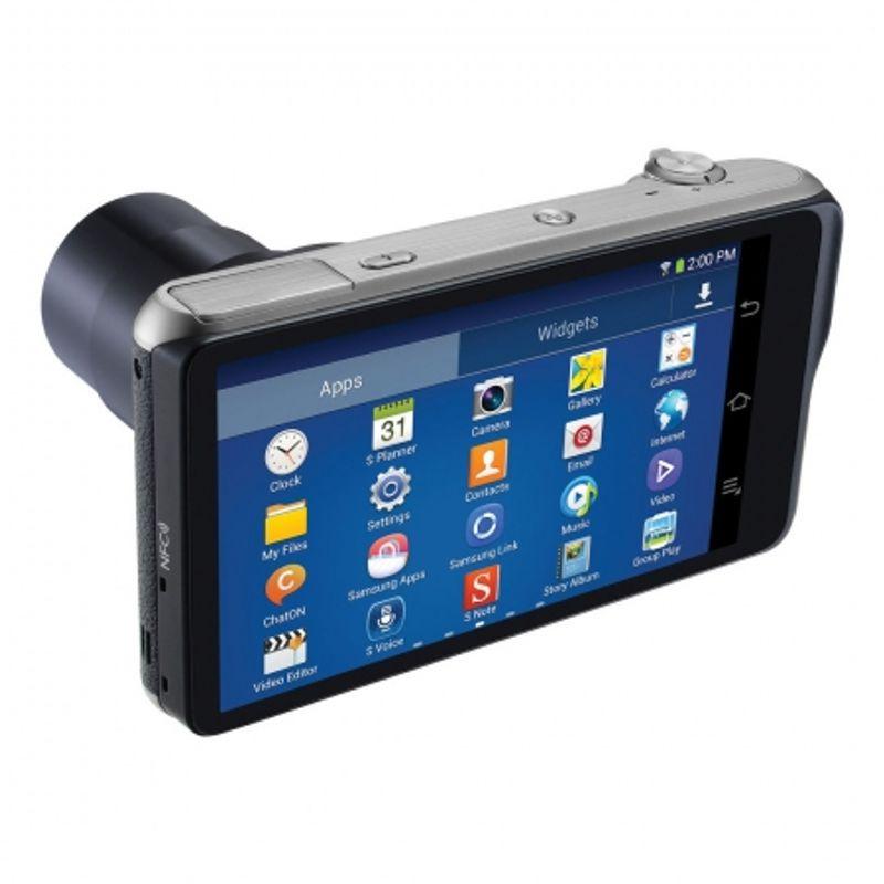 samsung-gc200-galaxy-camera-2-negru-wi-fi--android-4-3--quad-core-16-mpx--zoom-21x-31972-13