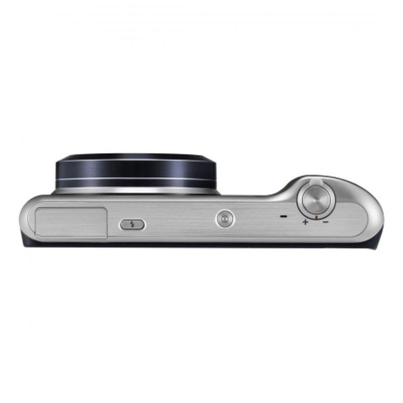 samsung-gc200-galaxy-camera-2-negru-wi-fi--android-4-3--quad-core-16-mpx--zoom-21x-31972-17