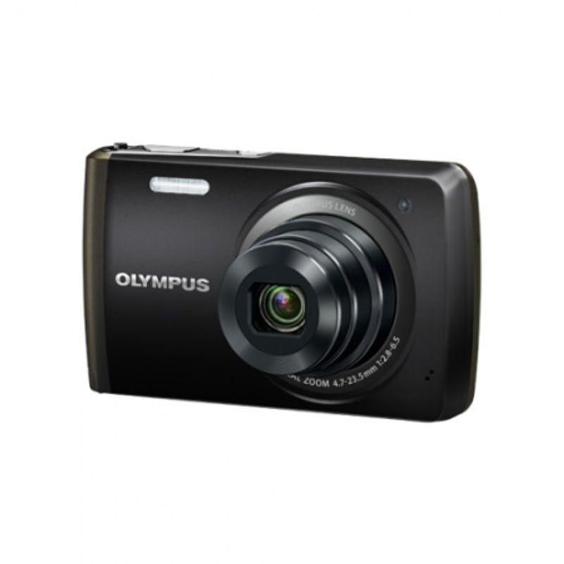 olympus-vh-410-negru-aparat-foto-compact-16-mpx--ecrant-tactil--zoom-5x-32095
