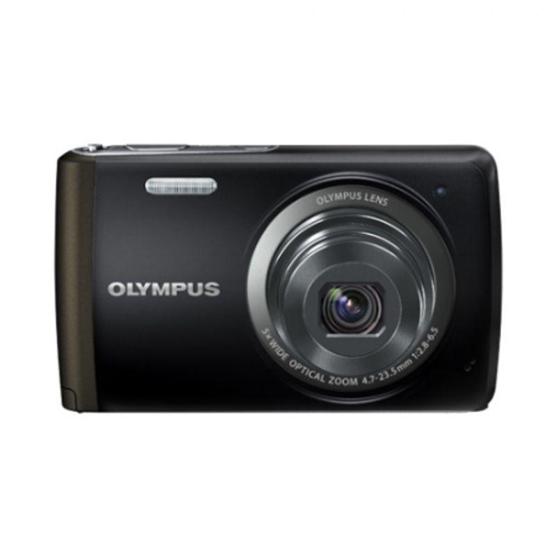 olympus-vh-410-negru-aparat-foto-compact-16-mpx--ecrant-tactil--zoom-5x-32095-1