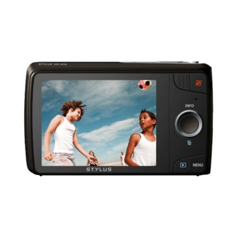 olympus-vh-410-negru-aparat-foto-compact-16-mpx--ecrant-tactil--zoom-5x-32095-2