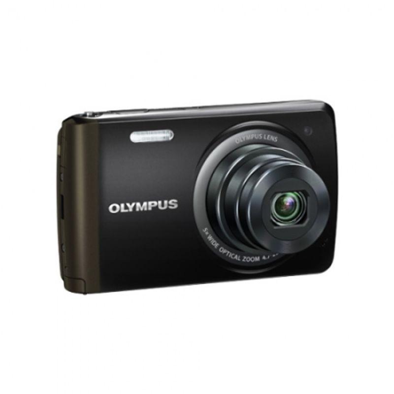 olympus-vh-410-negru-aparat-foto-compact-16-mpx--ecrant-tactil--zoom-5x-32095-3