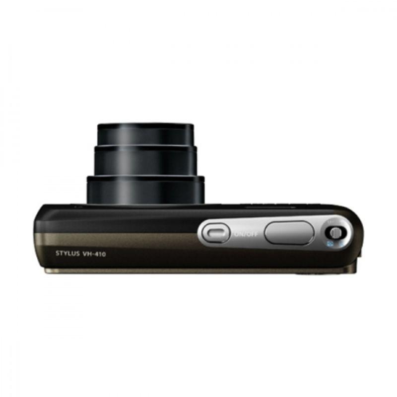 olympus-vh-410-negru-aparat-foto-compact-16-mpx--ecrant-tactil--zoom-5x-32095-4