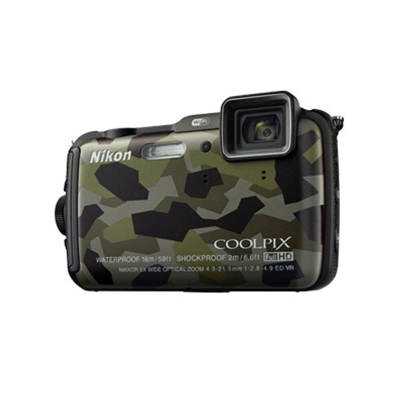 nikon-coolpix-aw120-camuflaj-32115