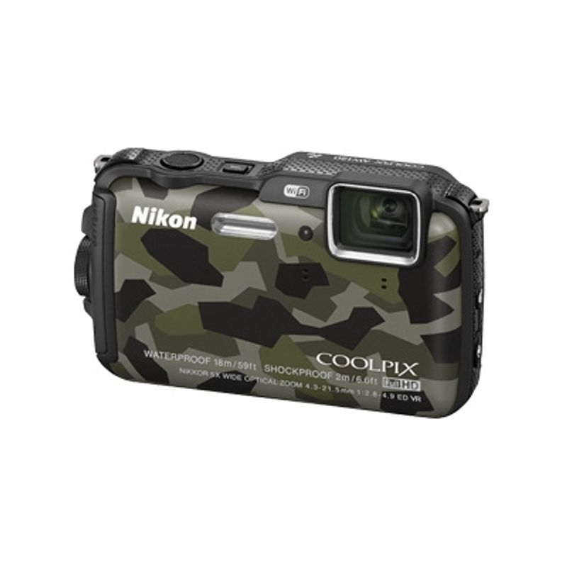 nikon-coolpix-aw120-camuflaj-32115-1