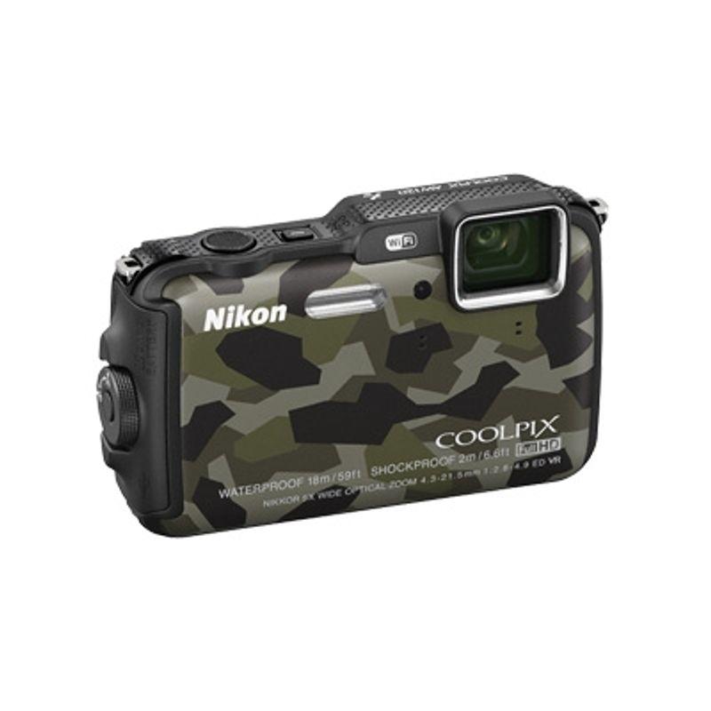 nikon-coolpix-aw120-camuflaj-32115-2