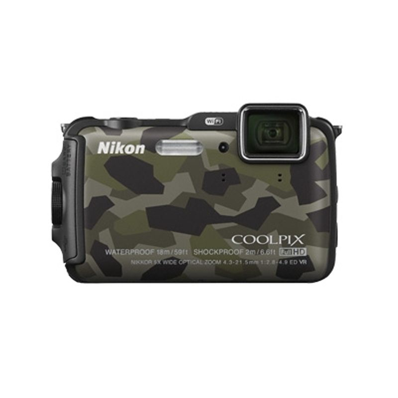 nikon-coolpix-aw120-camuflaj-32115-3