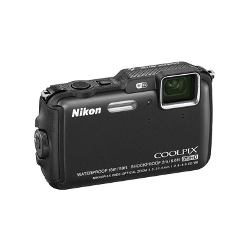 nikon-coolpix-aw120-negru-32116-4