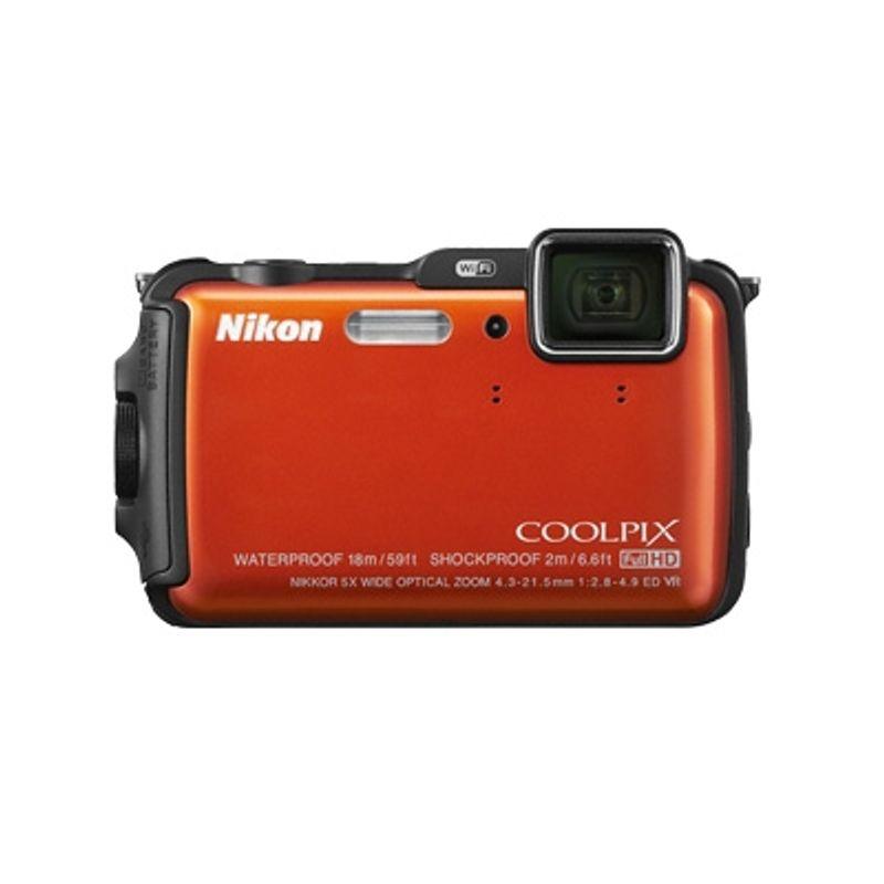 nikon-coolpix-aw120-portocaliu-32117-3