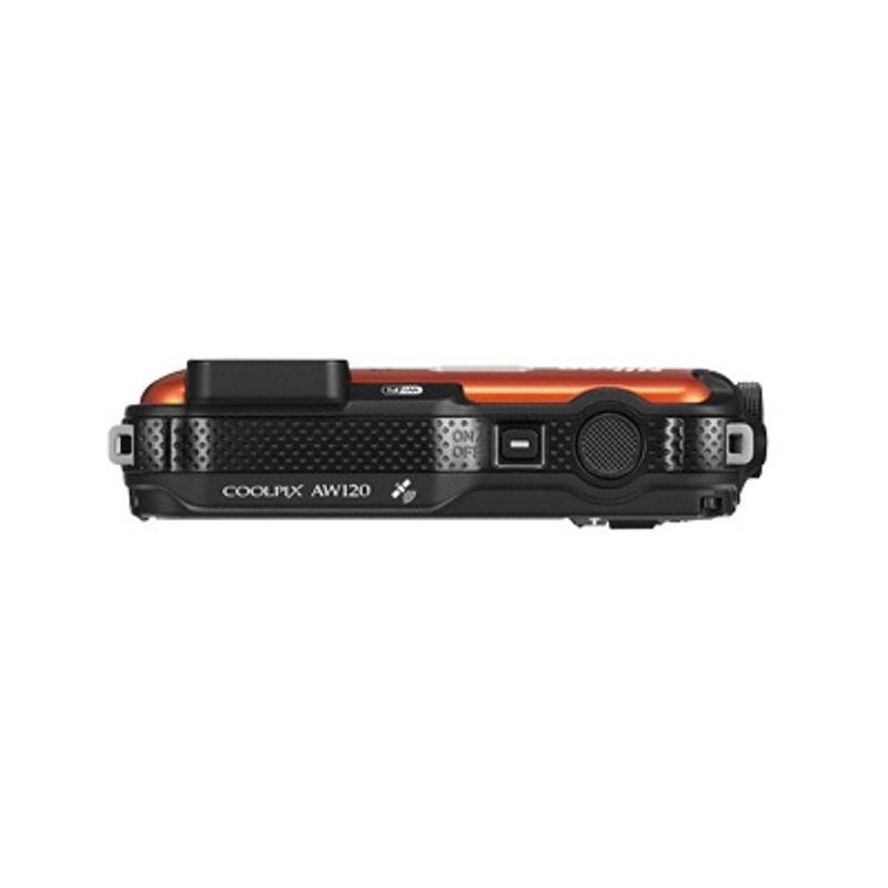 nikon-coolpix-aw120-portocaliu-32117-4