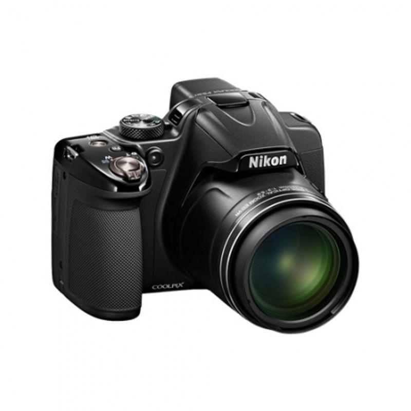 nikon-coolpix-p530-negru-32118
