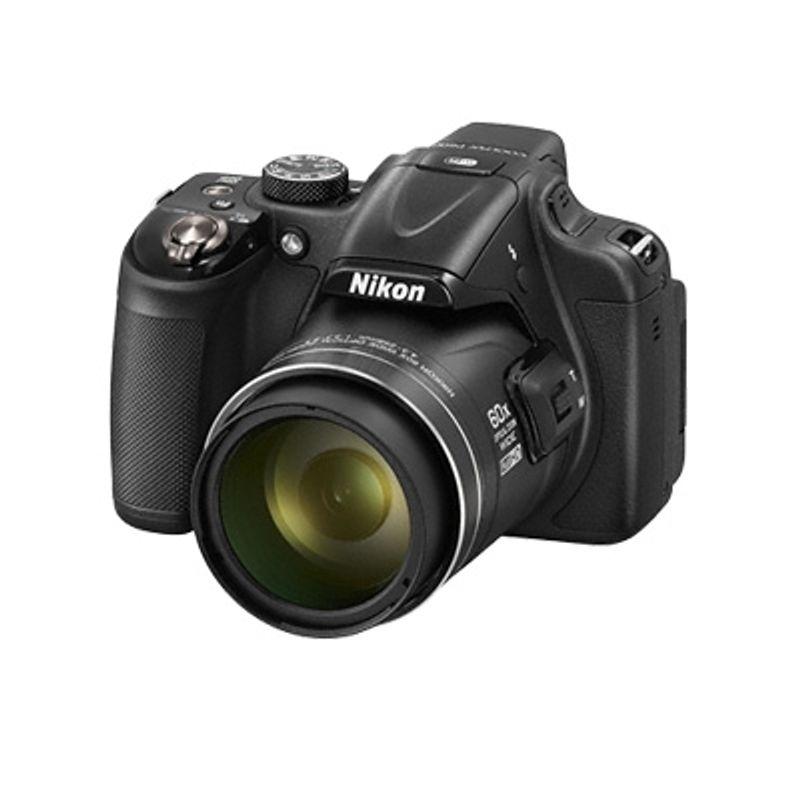 nikon-coolpix-p600-negru-32119