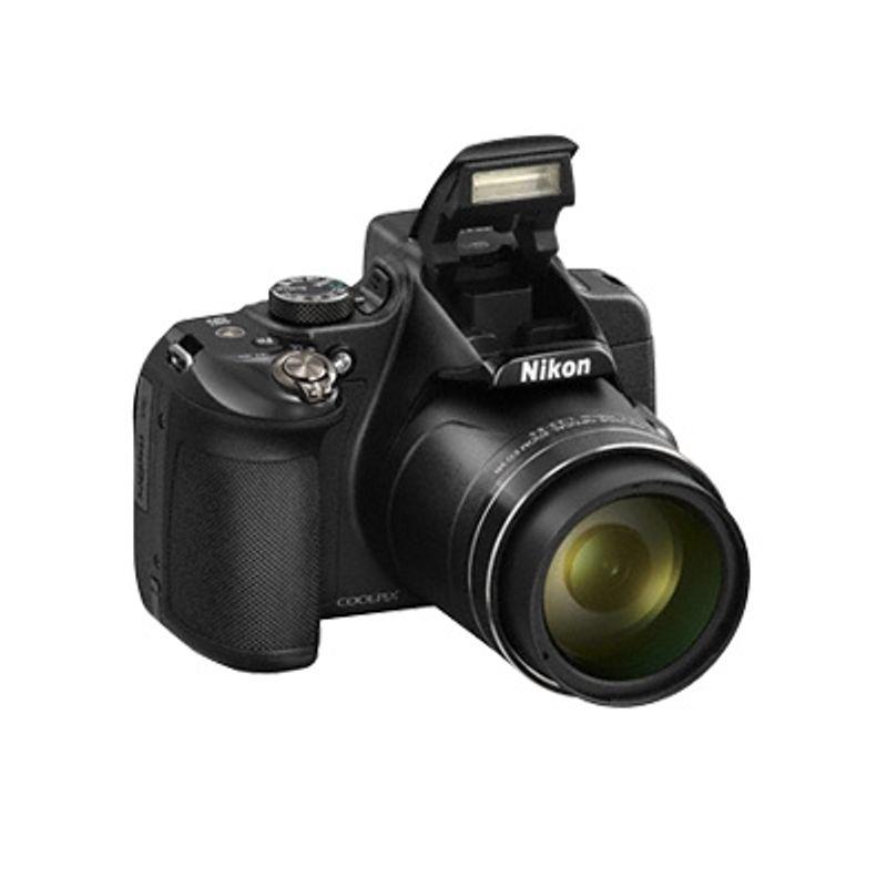 nikon-coolpix-p600-negru-32119-1