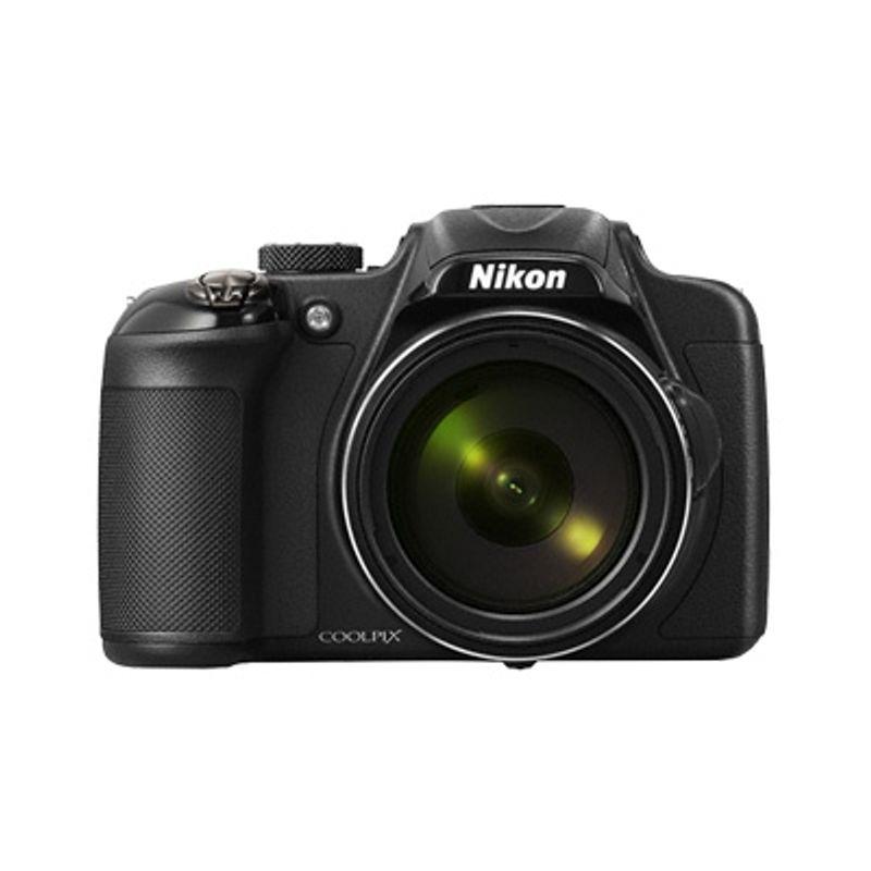 nikon-coolpix-p600-negru-32119-2