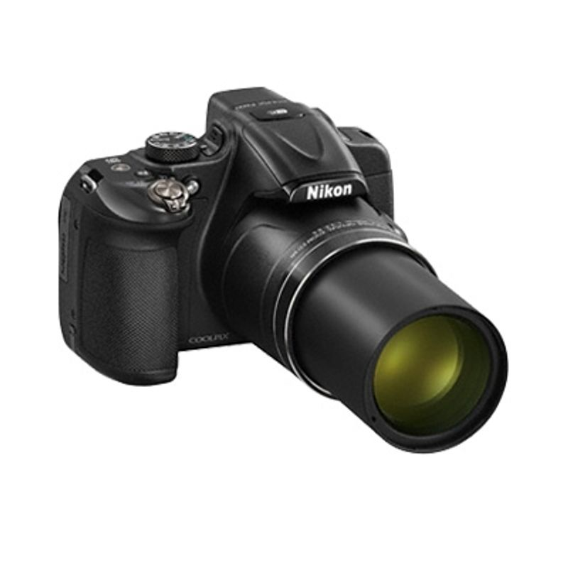 nikon-coolpix-p600-negru-32119-5