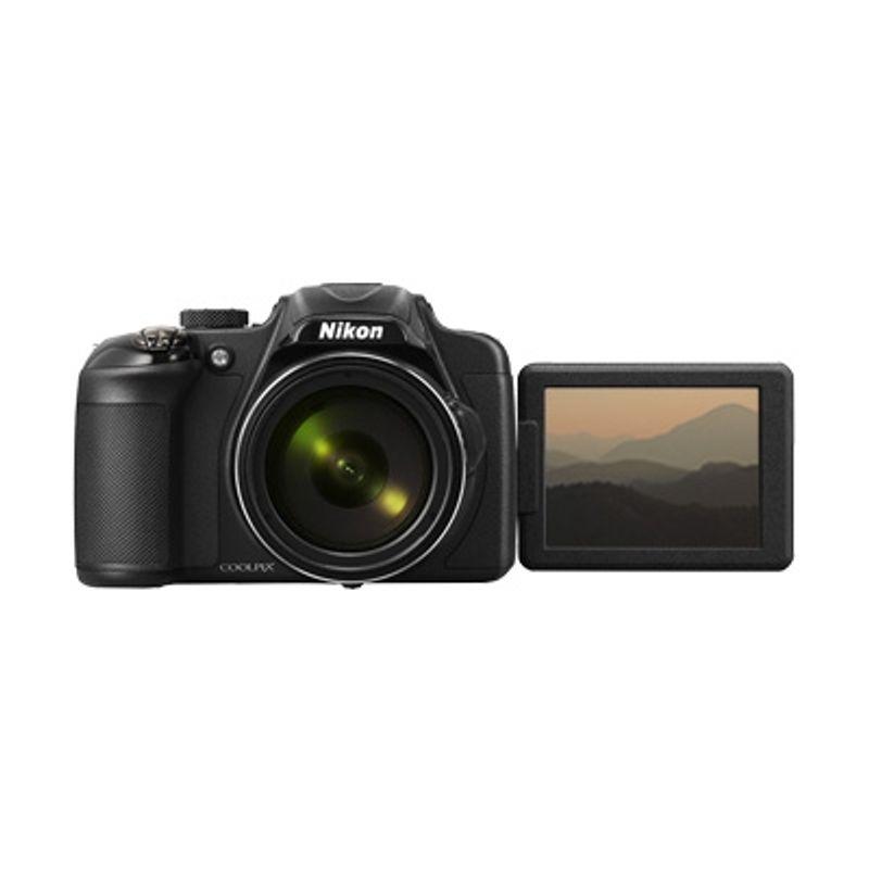 nikon-coolpix-p600-negru-32119-9