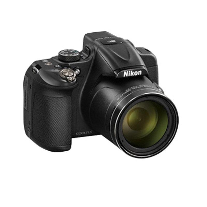 nikon-coolpix-p600-negru-32119-10